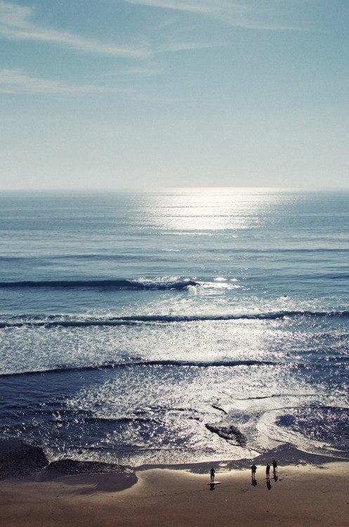 Beach ws foto 81