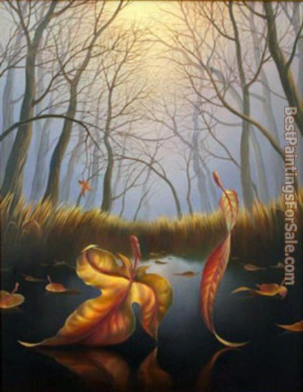 Vladimir Kush Love Confession Painting 50 Off Artexpress Ws