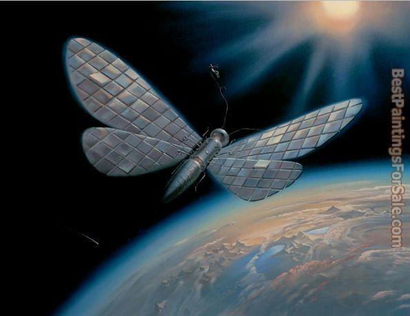 читать стихи любовь космос аюна хилханова